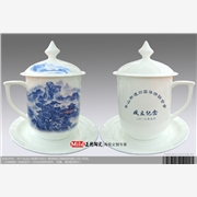 供���S家定做陶瓷茶杯,高�n骨�|瓷茶杯