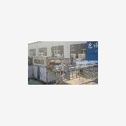 供应信息大桶灌装机 水厂灌装机 全自动灌装机厂家直销