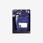 供应信息反渗透膜阻垢剂 RO膜阻垢剂 水厂反渗透膜阻垢剂价格优惠