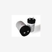 金属容器 产品汇 供应信息CREDC-Link金属化薄膜电容器DC-Link金属化薄膜电容器