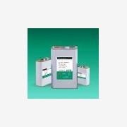 批发优质EPE发泡包装材料、EVA胶水,EPE材料专用塑料胶水厂家