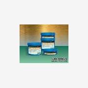 山东优质1200度耐高温结构胶水,高温传感器、热电偶制品专用胶水