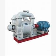 供应信息威王泵阀XD型单级旋片式真空泵