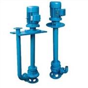 工程塑料 产品汇 供应信息威王泵阀QBY型工程塑料气动隔膜泵