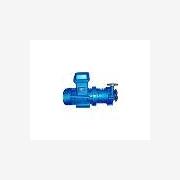 供应信息威王泵阀CQG型耐高温磁力驱动泵