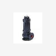 不锈钢金属桶 产品汇 供应信息威王泵阀WQP型系列不锈钢潜水泵