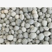 供应氨氮吸附滤料价格及氨氮吸附滤料的再生使用