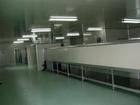 高效节能灶具|酒店厨房设备|休闲食品设备厂家