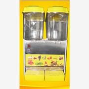 供应奶茶机|咖啡机|饮料机|果汁机多少钱一台
