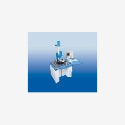 上海兆茗电子科技有限公司优价销售TRIOPTICS光学仪器