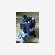 上海兆茗电子科技有限公司优价销售ECD齐全气体分析仪