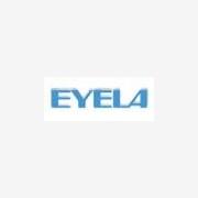 上海兆茗电子科技有限公司优价销售EYELA仪表仪器