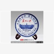 供应东方雅瓷4景德镇陶瓷纪念盘