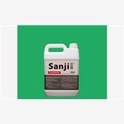 供应耐磨地坪养护蜡水 水磨石地板蜡