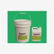 供应三吉SJ-012大理石地板清洗剂 全能清洁剂