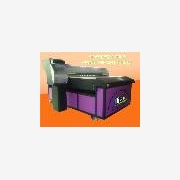 供应信息玻璃打印机/手机壳打印机/浮雕