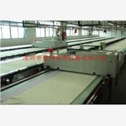 供应信息博研JD-PC1010-DK3台板丝印机、台板印花