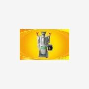 供应信息晶睿150-400目超微粉碎机,中药粉碎机,粉碎机价