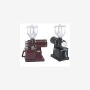 供应信息小飞鹰JR-520电动咖啡磨豆机,咖啡磨豆机