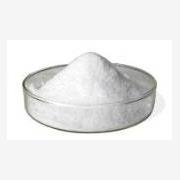 供应信息食品级硫酸锰