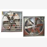 供应等离子焊机、薄板焊接机、不锈钢薄