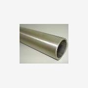 供应宝钢sa-213t22价格/sa213-t22低温供热器现货
