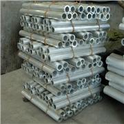 供应天津Q235焊管|Q235螺旋钢管|Q235钢管价格及厂家