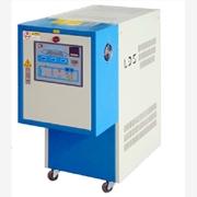供应涂布机专用温控机,模温机,上海模温机