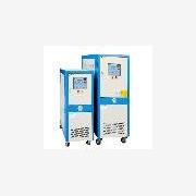 供应信息利德盛O系列模具温度控制机,水温机,水加热器