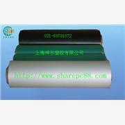 供应上海阻燃单面磨砂PC薄膜厂家,PC阻燃薄膜,PC塑料薄膜阻燃材料