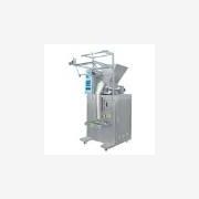 供应颗粒自动包装机,液体自动包装机,茶叶自动包装机,汕头金创机械