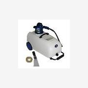 供应高美GMS-1保洁用沙发清洗机,酒店沙发清洗机
