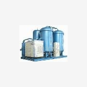 供应信息食品包装制氮机