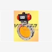 供应美国AquamaticK52系列气动隔膜阀