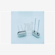 供应晶振|民用消费类数码产品专用49S 6.000MHz石英晶振
