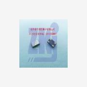 石英晶振|5032 12.0MHz贴片晶振