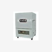 供应信息晶科诺尔JK-ZKHX-01实验室单层真空烘箱、烤箱