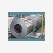 供应锅炉压力容器用钢9NI490材质 9NI585价格材质