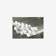 供应美国容器钢5NI390 9NI480化学成分