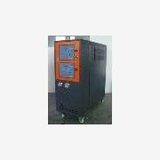 供应信息久阳机械YZ-2上海350度压铸专用高温油温机