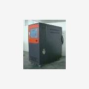 玻璃钢模具加热器,模压机模温机,模具加热高温油温机