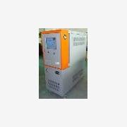 薄膜压延机温控加热器,流延膜压延模温机,片材压延模温机