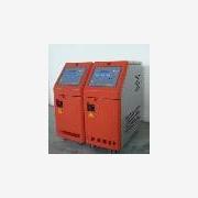 苏州久阳双面复合机辊轮加热器,平板硫化机加热器