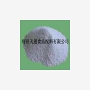 供应食品级碳酸钾