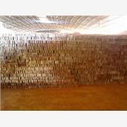 供应信息砖、红砖、烧结砖、粘土砖、页岩砖