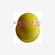 供应东莞安全帽广州玻璃钢安全帽价格