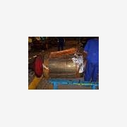 供应供应康明斯柴油发电机 上柴发电机