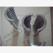 化纤机械专业铸铝加热圈