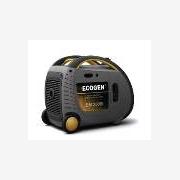 出售3千瓦汽油发电机 便携式低噪音单相家用汽油发电机