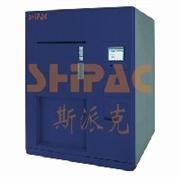 专业维修广爱TSG0765AW高低温冲击试验箱/斯派克